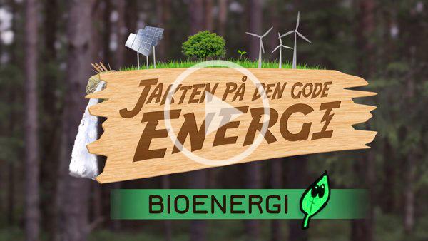 Video om vannenergi fra Energisenteret.no