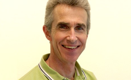 Bjørn Kleiven